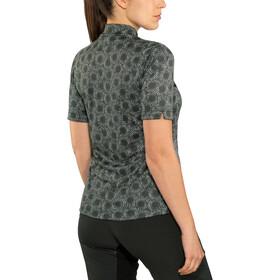 Gonso Ampa Shirt Damen black
